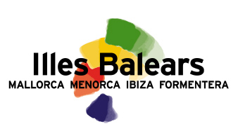 Balearic Islands Specialists