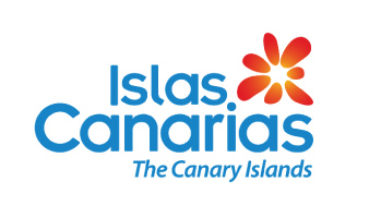 Canary Islands Specialists