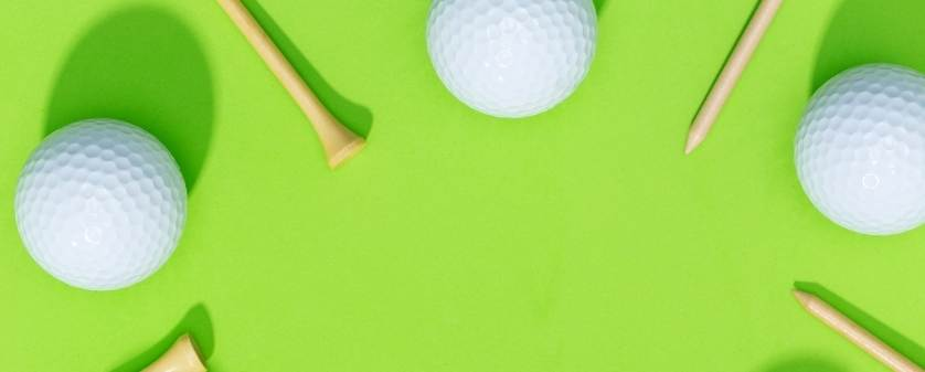 Golfing on your Holiday in La Gomera